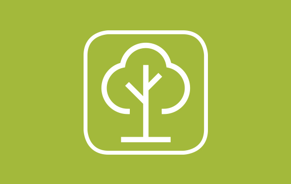 Cumlabor | Servizi di formazione aziendale e personale | Formazione