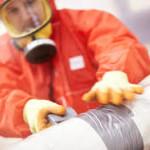 Bonifica amianto, incentivi statali per le imprese