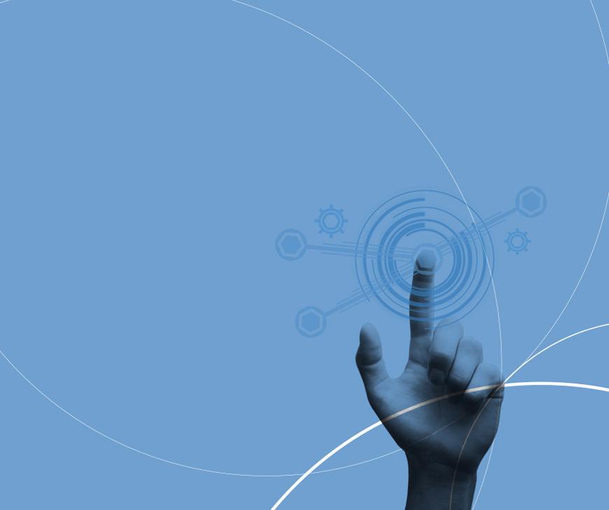 Cumlabor | Soluzioni hardware e software per le aziende | Hardware & Software