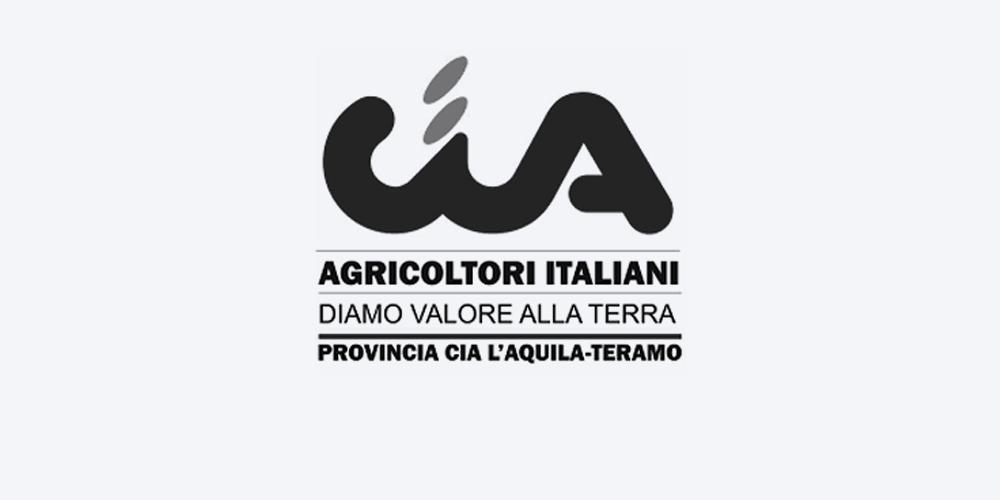 Cumlabor | Agenzia di consulenza integrata per le imprese | Agricoltori Italiani CIA
