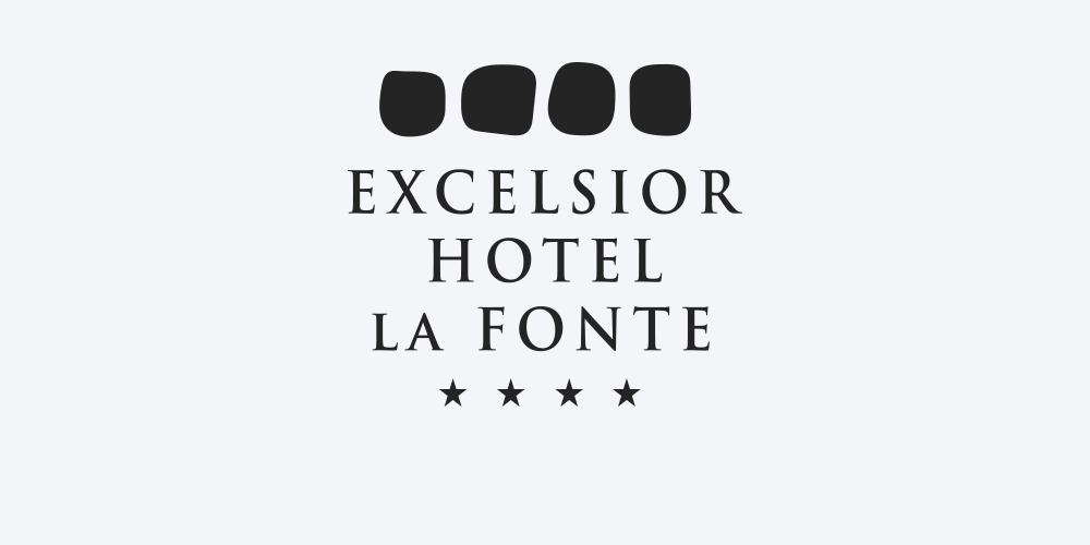 http://www.cumlabor.it/wp-content/uploads/2017/07/cumlabor_excelsior_hotel_fonte.jpg