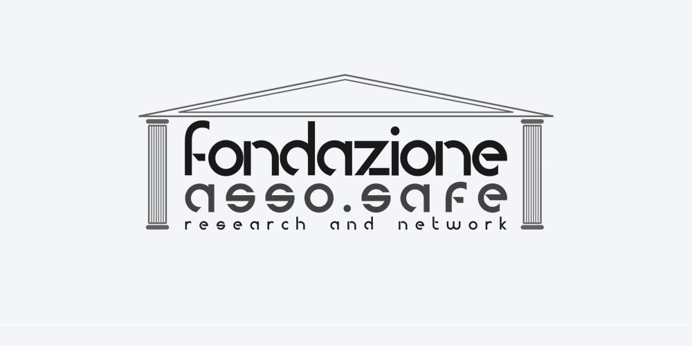 Cumlabor | Agenzia di consulenza integrata per le imprese | Fondazione Asso Safe