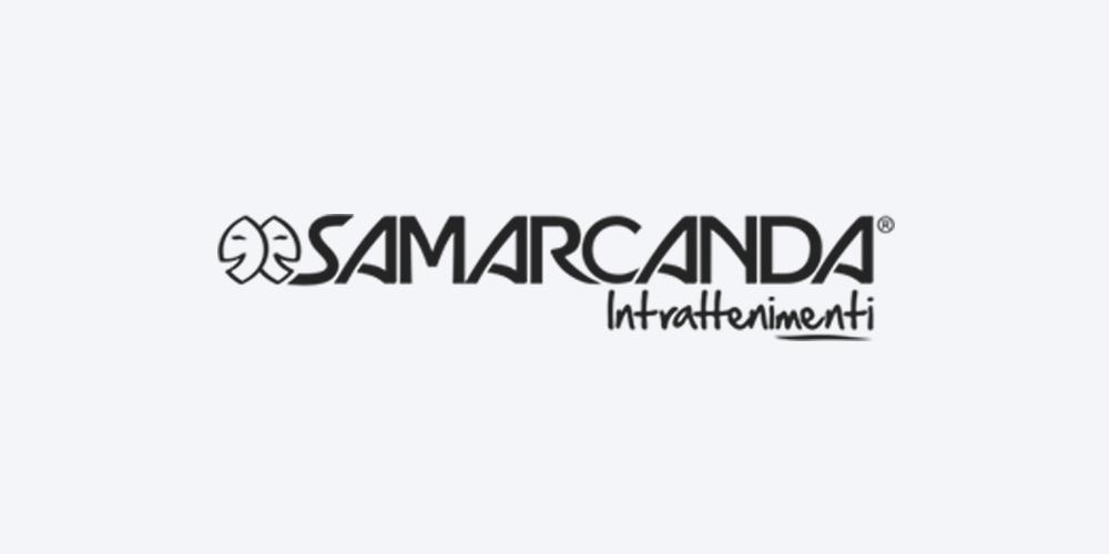Cumlabor | Agenzia di consulenza integrata per le imprese | Samarcanda Intrattenimenti