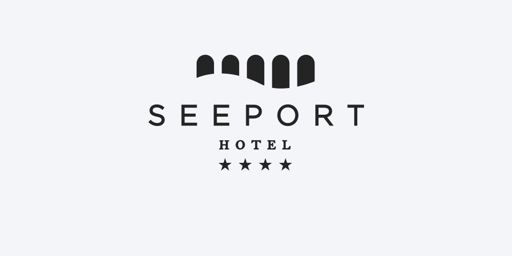 Cumlabor | Agenzia di consulenza integrata per le imprese | Seport Hotel