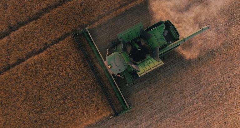 Cumlabor | Novità su prevenzione, problem solving e formazione | Consulenza in agricoltura