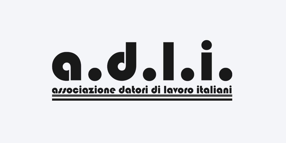 Cumlabor | Agenzia di consulenza integrata per le imprese | ADLI Associazioni Datori di Lavoro Italiani