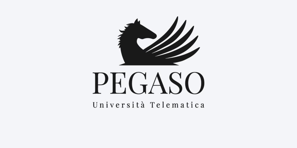 Cumlabor | Agenzia di consulenza integrata per le imprese | ADLI Associazioni Datori di Lavoro ItalianiCumlabor | Agenzia di consulenza integrata per le imprese | Pegaso Università Telematica
