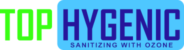 top_hygenic_h100